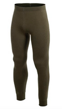 Woolpower Merino Wool 200g Long Johns with No Fly