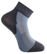 Woolpower Short Skilled Liner Socks