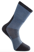 Woolpower Classic Skilled Liner Socks