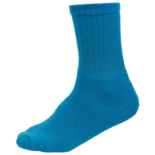 Woolpower 200g Merino Wool Children's Socks