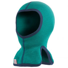 Woolpower 200g Merino Wool Children's Balaclava