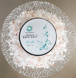 BATH SALT - BREATHE - Osadia Concept Store