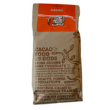 Roasted Cacao Beans - 200 g - Osadia Concept Store