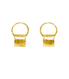 REVEL EARRINGS - Osadia Concept Store
