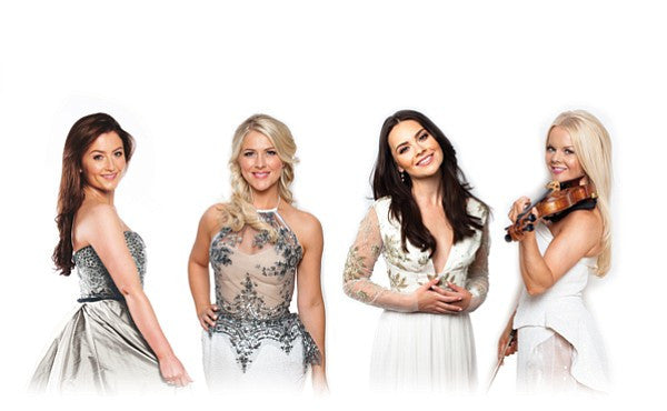 Celtic Woman 'Destiny'