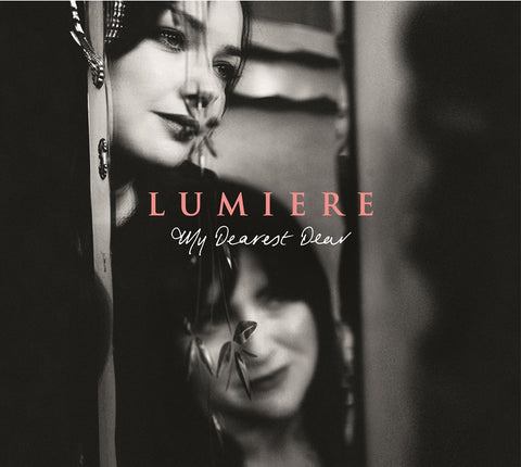 Lumiere 'My Dearest Dear'