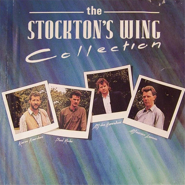 Stockton's Wing ' Collection'