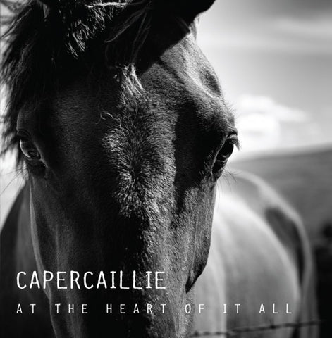 Capercaillie 'At the Heart of it All'