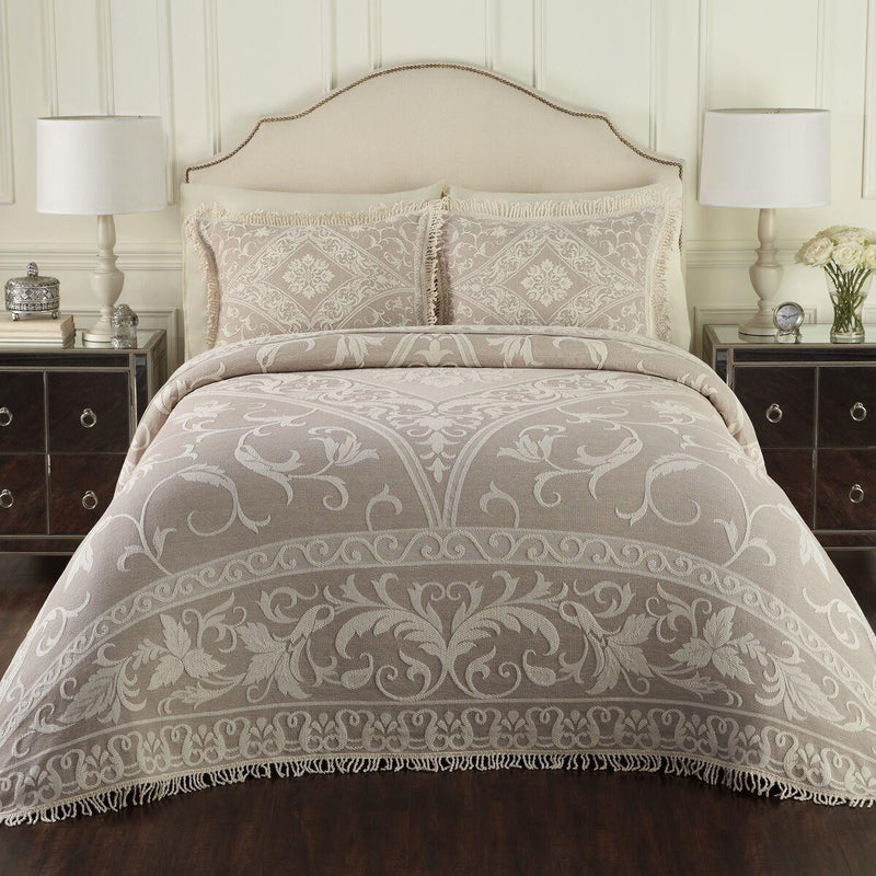 Lamont Home Gabriella Bedspread Set   upgrading quality.myshopify.com