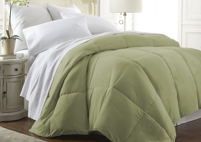 Home Collection Down Alternative Comforter