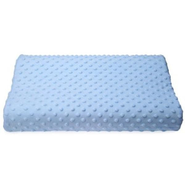 Orthopedic Pillow Memory Pillow   Upgrading Quality