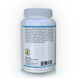 Colostrum Lactoferin Concentrate