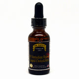 Vitamin D3 - Immediate Release Liquid - 1 fl oz