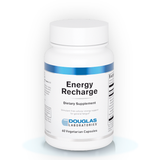 Energy Recharge