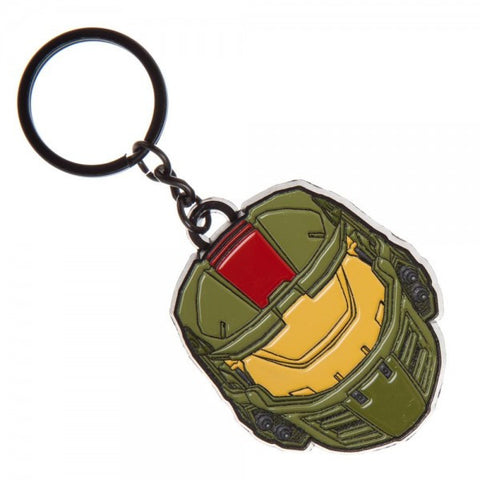 HALO WARS 2 KEYCHAIN