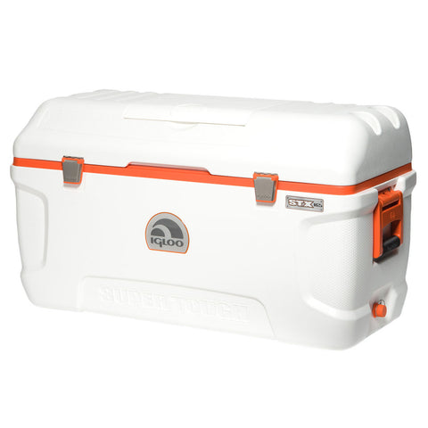 Igloo Super Tough STX 150QT Cooler