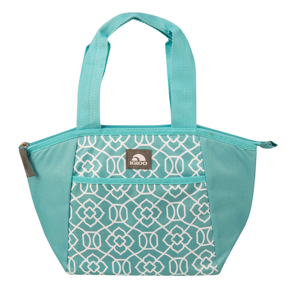 Igloo Mini Essential Tote Lattice