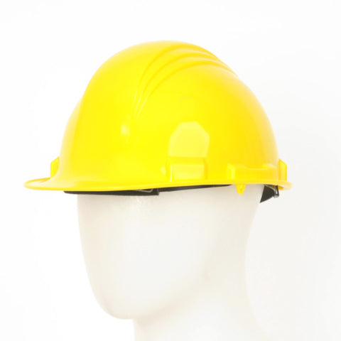 Honeywell North Zone Quick-Fit Style Hard Hat