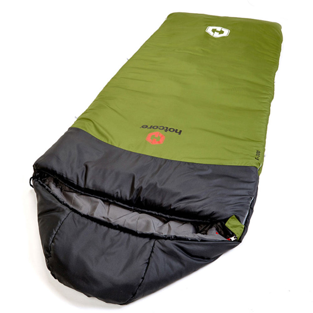 Hotcore R-300 Sleeping Bag