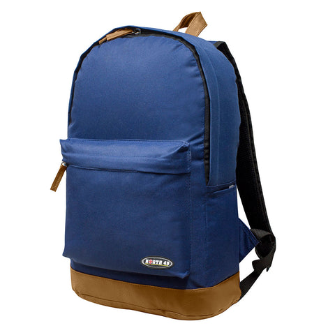 North 49 Grad 30L Daypack