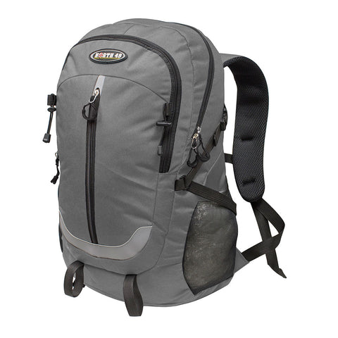 North 49 Alpha Daypack