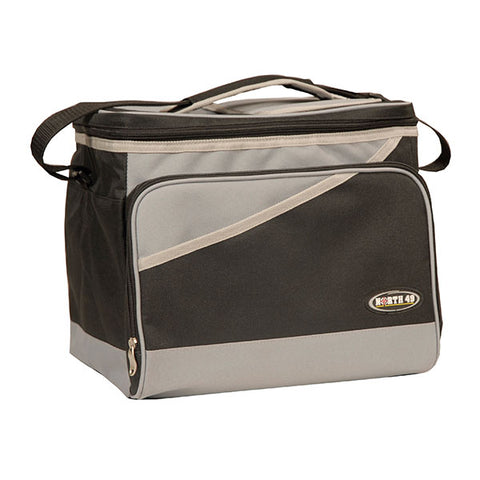 World Famous 30 Can Soft Sided Cooler