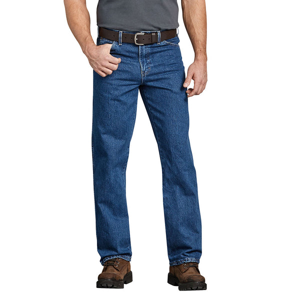 Dickies 5 Pocket Jean