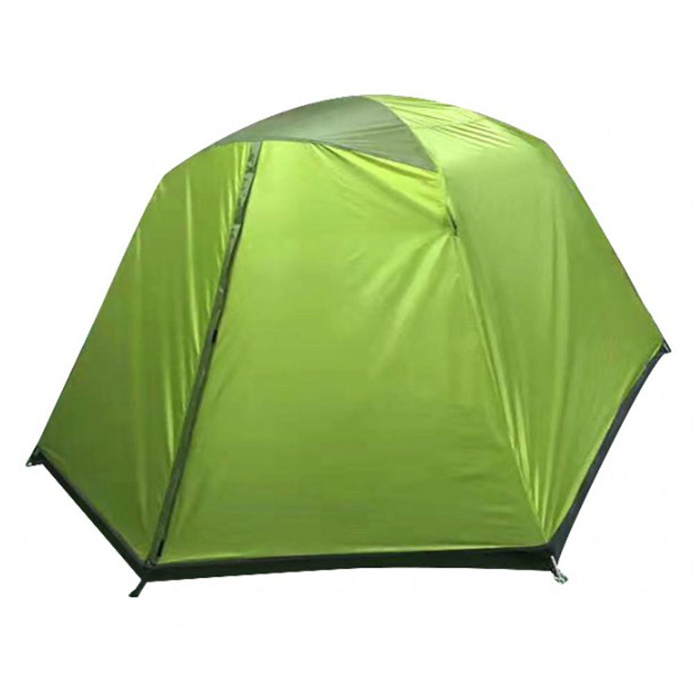 Happy Trails 5 Person Tent