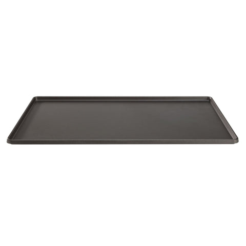 Coleman Triton Series 2-Burner Stove Griddle Accessory