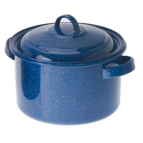 GSI Outdoors Stock Pot 5.75 qt.