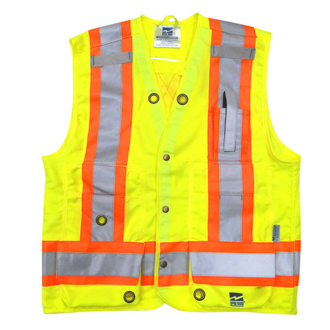 Open Road® Surveyor Vest
