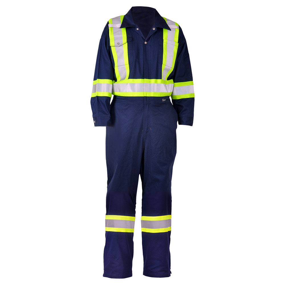 Viking® Coveralls
