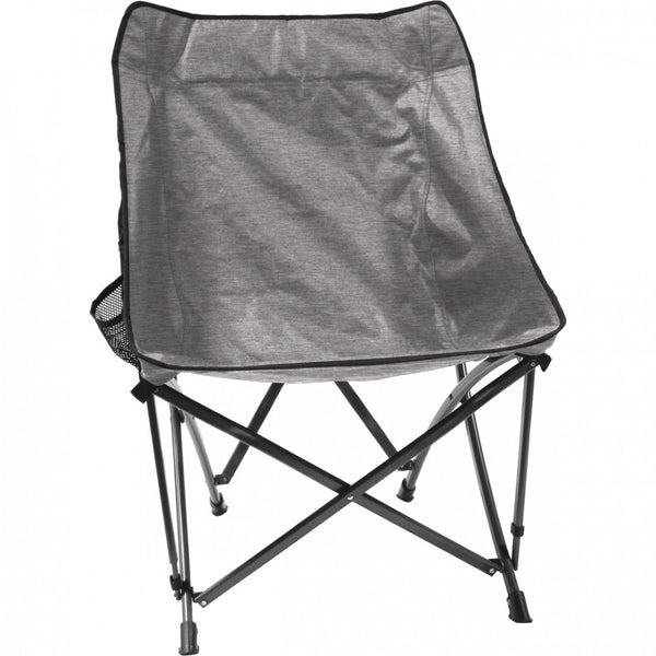 Kuma Outdoor Gear The Bear Essential Chair