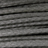 Scotty Heavy Duty Braided Downrigger Lines