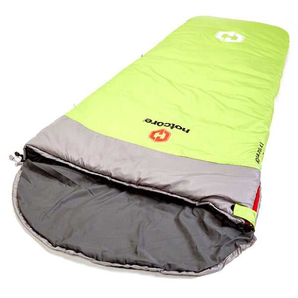 Hotcore Roma 200LE Tapered Sleeping Bag