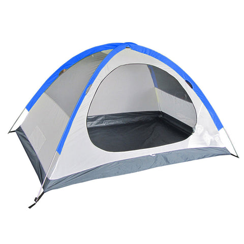 Hotcore Prophet 2-Person Adventure Tent