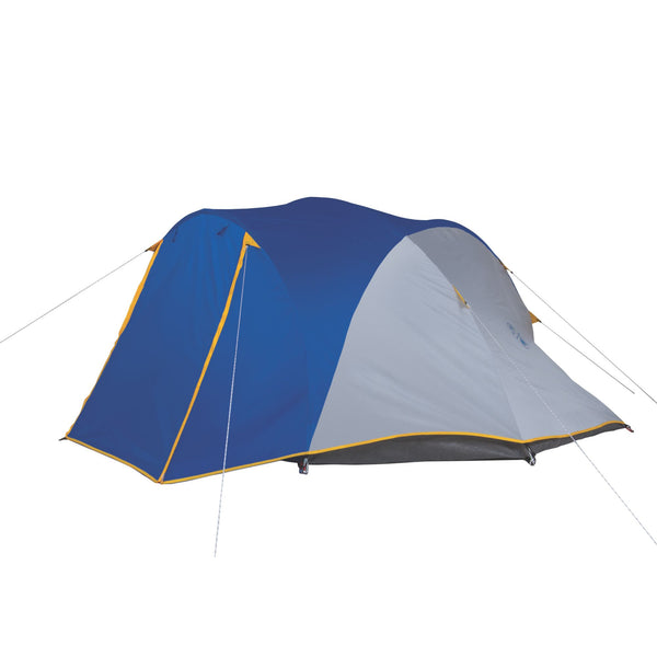 Coleman Rondeau 3 Person Tent