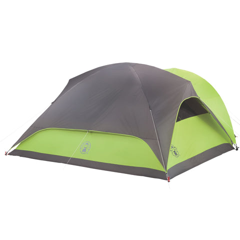 ... Coleman Evanston 8 Person Tent  sc 1 st  Army u0026 Navy & Coleman Evanston 8 Person Tent | Camping Tents u0026 Accessories ...