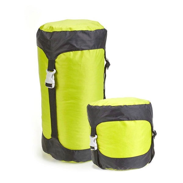 Hotcore Boa Compression Stuff Bags