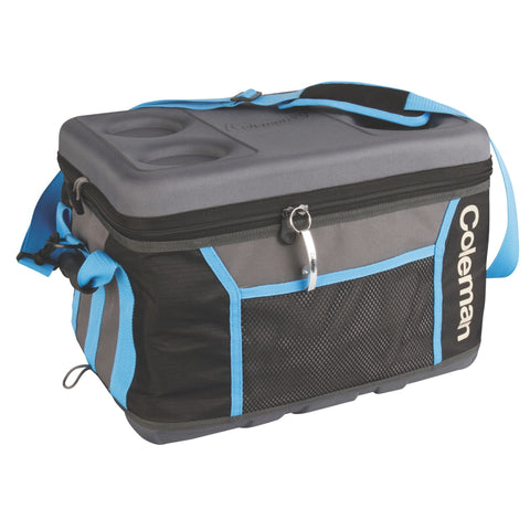 Coleman Sport Collapsible Cooler -Medium 45 Can