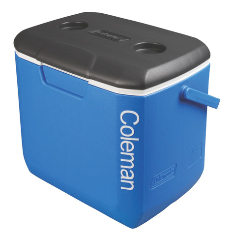 Coleman 30QT (38can) Excursion Cooler