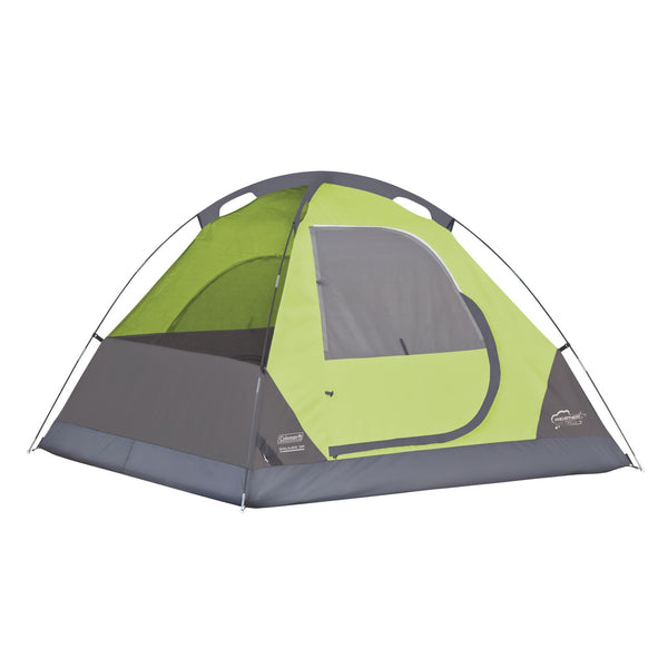 Coleman Galileo Dome Tents
