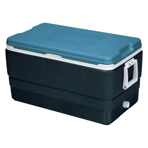 Igloo Maxcold 70 Cooler