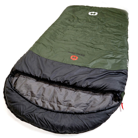 Hotcore Fatboy 250 Sleeping Bag