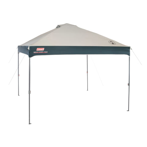 Coleman Instant Canopy 10x10' WOS