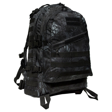 Mil-Spex Tactical Pack
