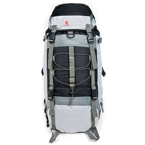 Rainer Expedition Pack