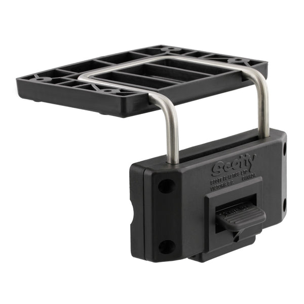 Scotty Side Mount Bracket #1015