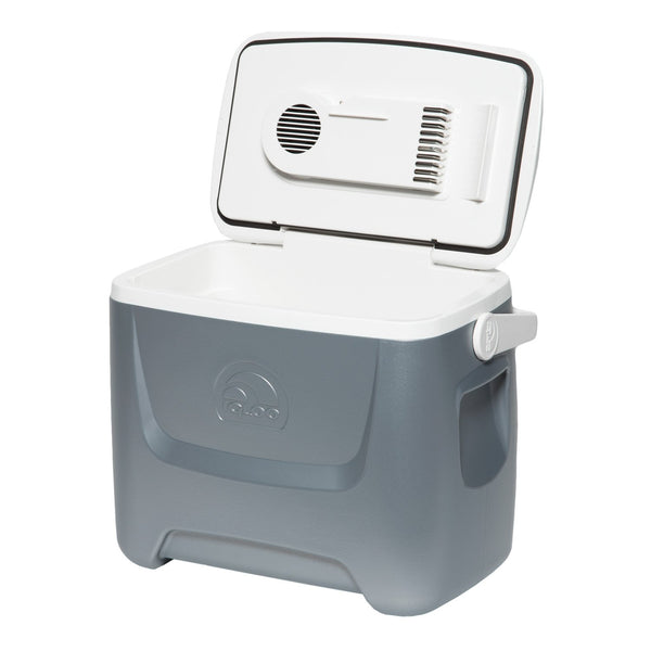 Igloo Iceless 26 Cooler