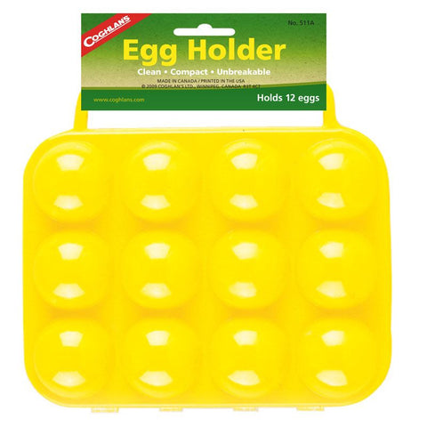 Coghlans Camper Egg Carrier